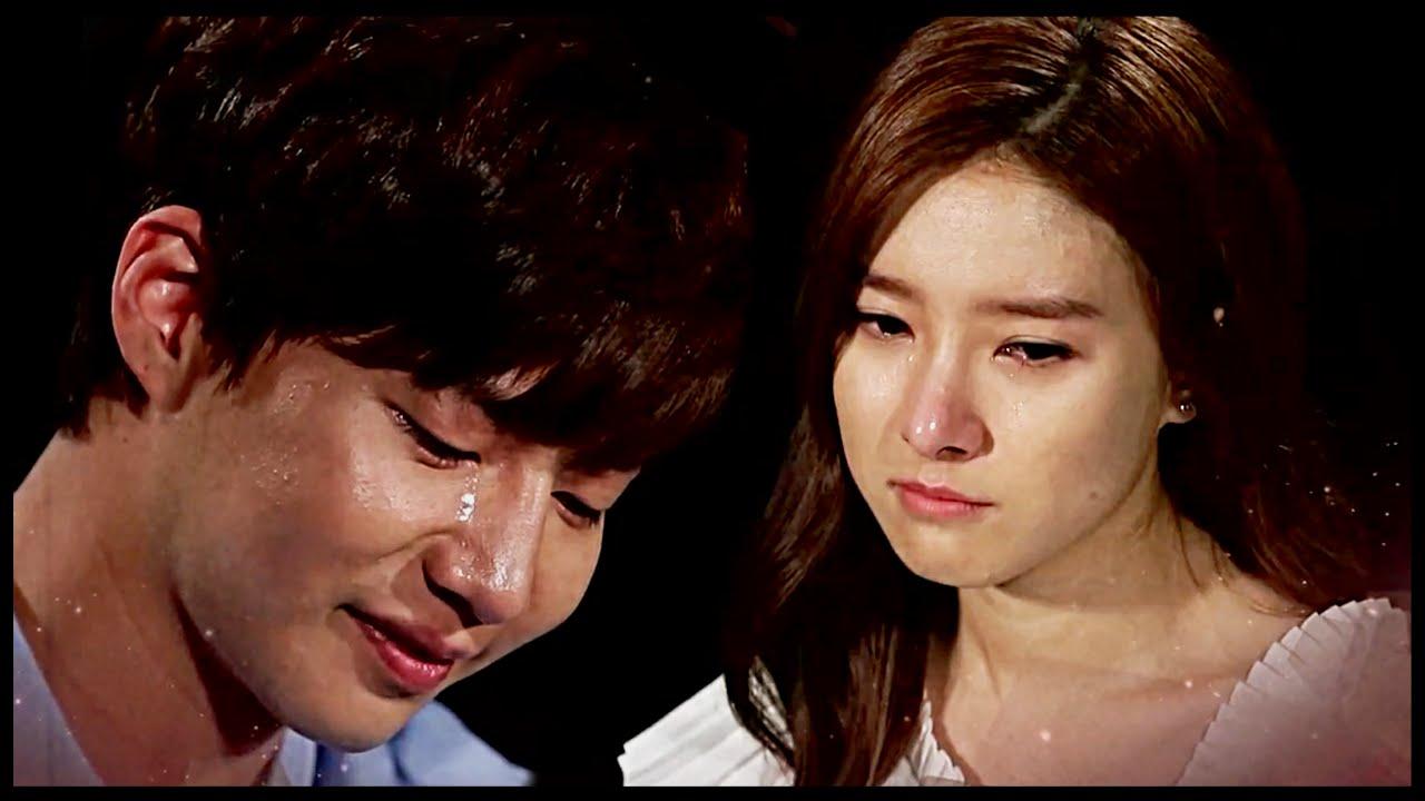 [SOLIM] Kim So Eun x Song Jae Rim || We Could Happen
