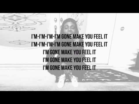 Feel it - Jacquees ft Lloyd(Clean&Without RichHomie Quan)