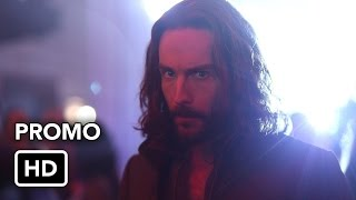 "Sleepy Hollow 2x08 Promo ""Heartless"" (HD)"