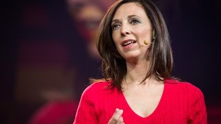Blueprint for a quiet revolution | Susan Cain