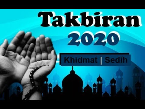takbiran-idul-fitri-khidmat-|-sedih-2020