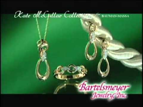 Bartelsmeyer Jewelry Fort Scott Kansas