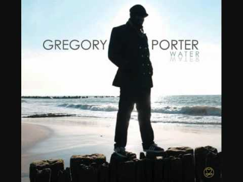 1960 What?  Gregory Porter
