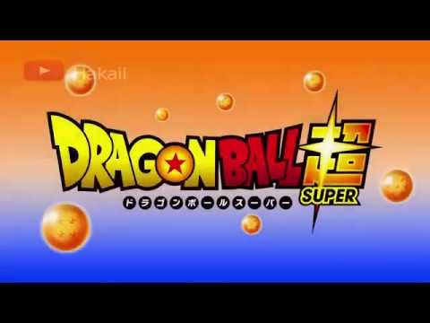 Dragon Ball Super Episode 199 preview