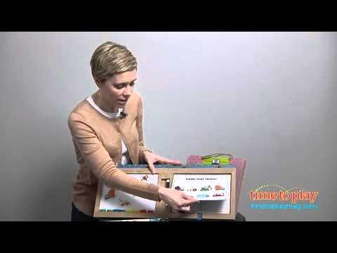 play,-draw,-create-from-innovativekids
