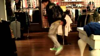 party rock anthem lmfao official video hd