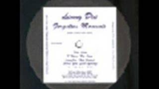 Lenny Dee - Forgotten Moments