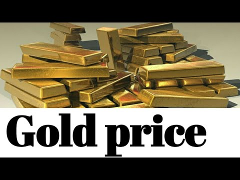 1 Gm Gold Price In Canada And 1 Kg Gold Price In Canada ! Gold Rate In Canada ! Canada Gold Rate