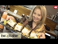 Girls' Generation Hyoyeon Makes Sushi! download for free at mp3prince.com