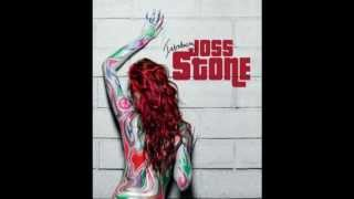 Watch Joss Stone Put Your Hands On Me video