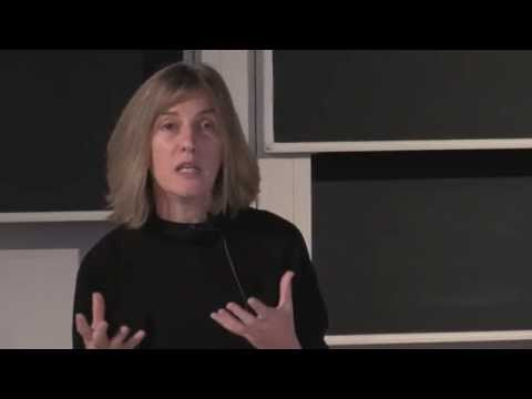 Fran Tonkiss – Cities After Equality