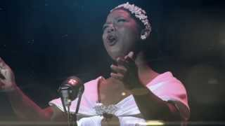 Bessie: Conversations (HBO Films)