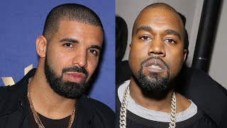 Drake's Producer Says He Almost Dropped Career-Ending Diss Track About Kanye West