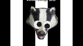 #SmakMyBadger EP057 | New Techno, House & Electro Releases + Free MP3 Download