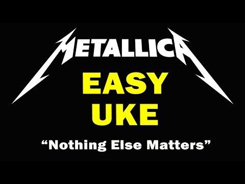 Easy UKE TAB