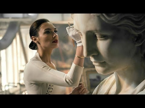 Download Youtube: Gal Gadot's Reported Ultimatum Over Brett Ratner's Involvement In 'Wonder Woman 2' Is Likely Moot