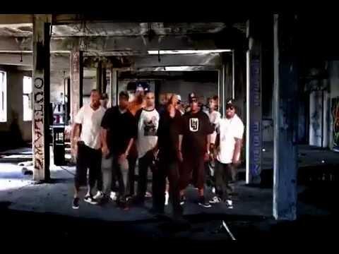 The Outlawz  Tupac Back  Music