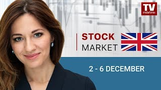 InstaForex tv news: Stock Market: Wall Street climbs on solid jobs data, trade hopes