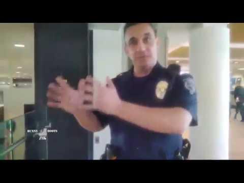 First Amendment Friday: SEATAC TSA livestream highlights