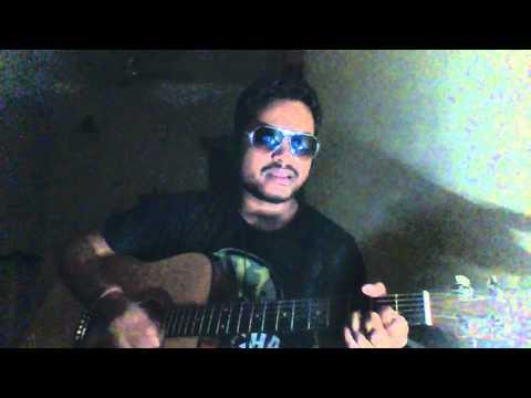 Jhelum Naina !!!!!