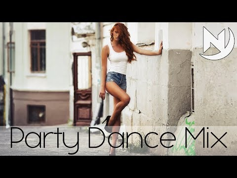 Best Electro / EDM Dance Mix 2018 | New House Party Music | Hot Party Dance Remix #57