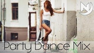 Baixar Best Electro / EDM Dance Mix 2018 | New House Party Music | Hot Party Dance Remix #57