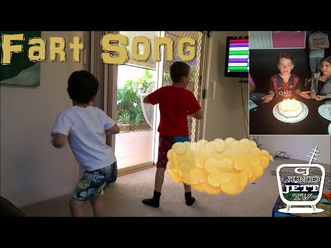 Baixar Just fart Dance - Download Just fart Dance   DL Músicas