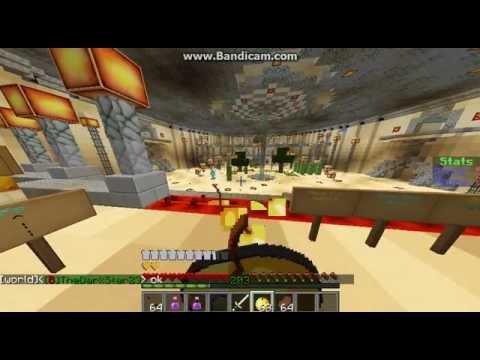 Minecraft server Crazy pvp (prison, factions, kit pvp) IP: 5.135.10:26130
