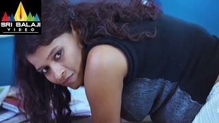 Love You Bangaram Telugu Movie Part 5/12 | Rahul, Shravya | Sri Balaji Video