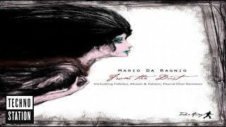 Mario Da Ragnio - From The Dust (Original Mix)