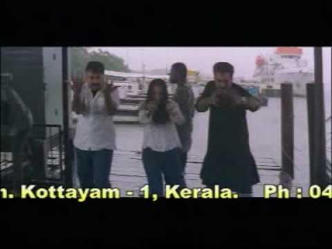 Thara in Movie Evar