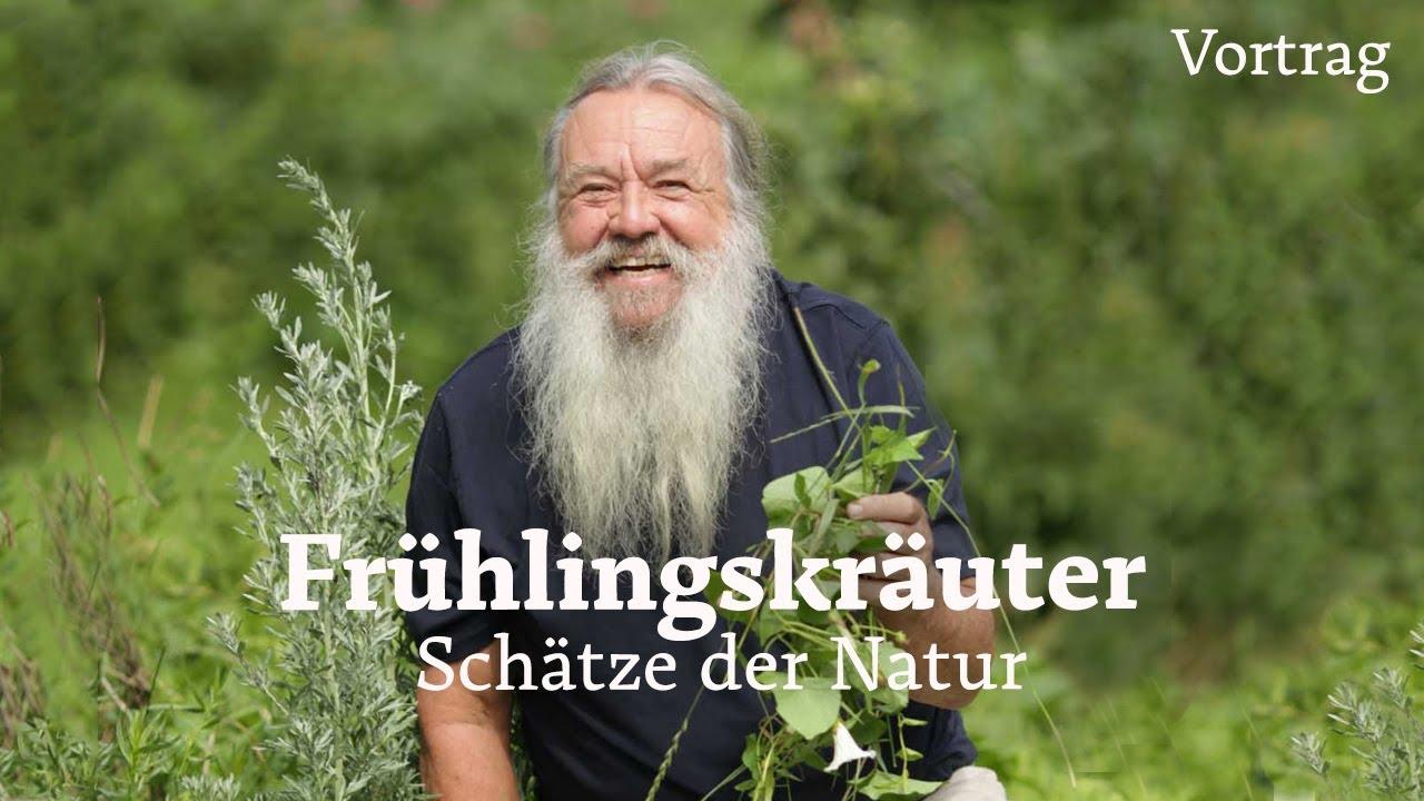Download Frühlingskräuter