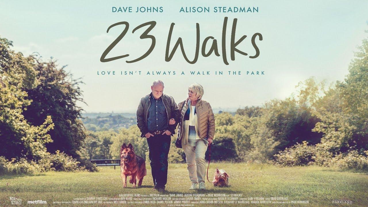 23 walks (12)