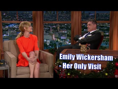 Emily Wickersham  All Actresses Are Vegetarian  Her Only Appearance 1080p