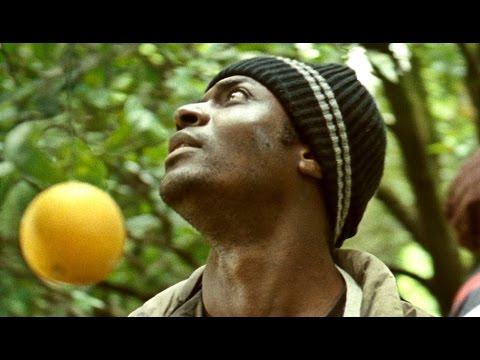 Download MEDITERRANEA   Trailer deutsch german [HD]