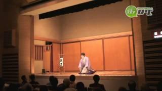 鈴本演芸場 - 地域情報動画サイト 街ログ