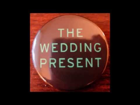 The Wedding Present - Live 1987 (BBC Radio Sussex)
