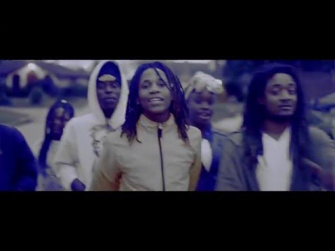 JTF Yung Bull x Trelly Cain - Real Life pt. 2 | shot by @deezymiaci5