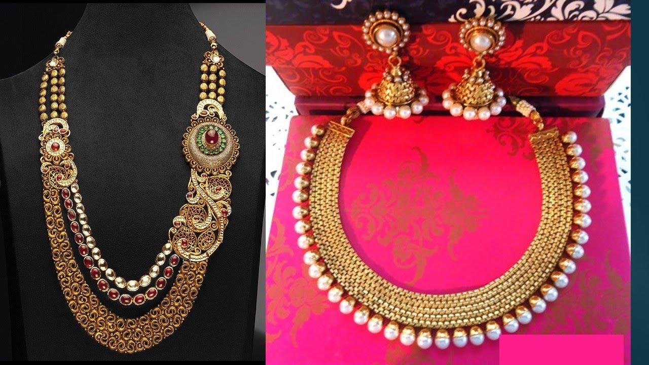 Gold Indian bangles 22k