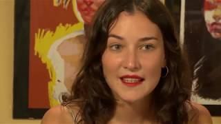 Testimonio Laura Ceberio