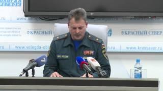 Комментарий Андрея Бессмертного о работе КСБЖ