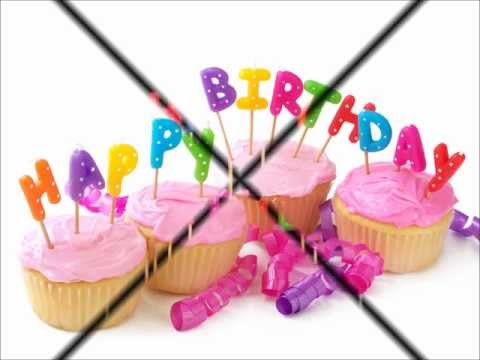 happy birthday .wmv