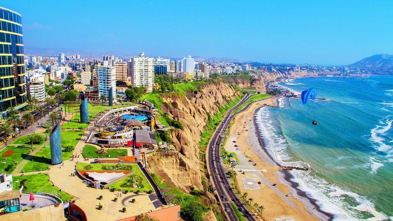 Peru Costa