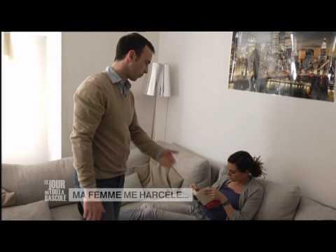 Video Amteur Marcoles Leur Correspondre Cougar Finistere