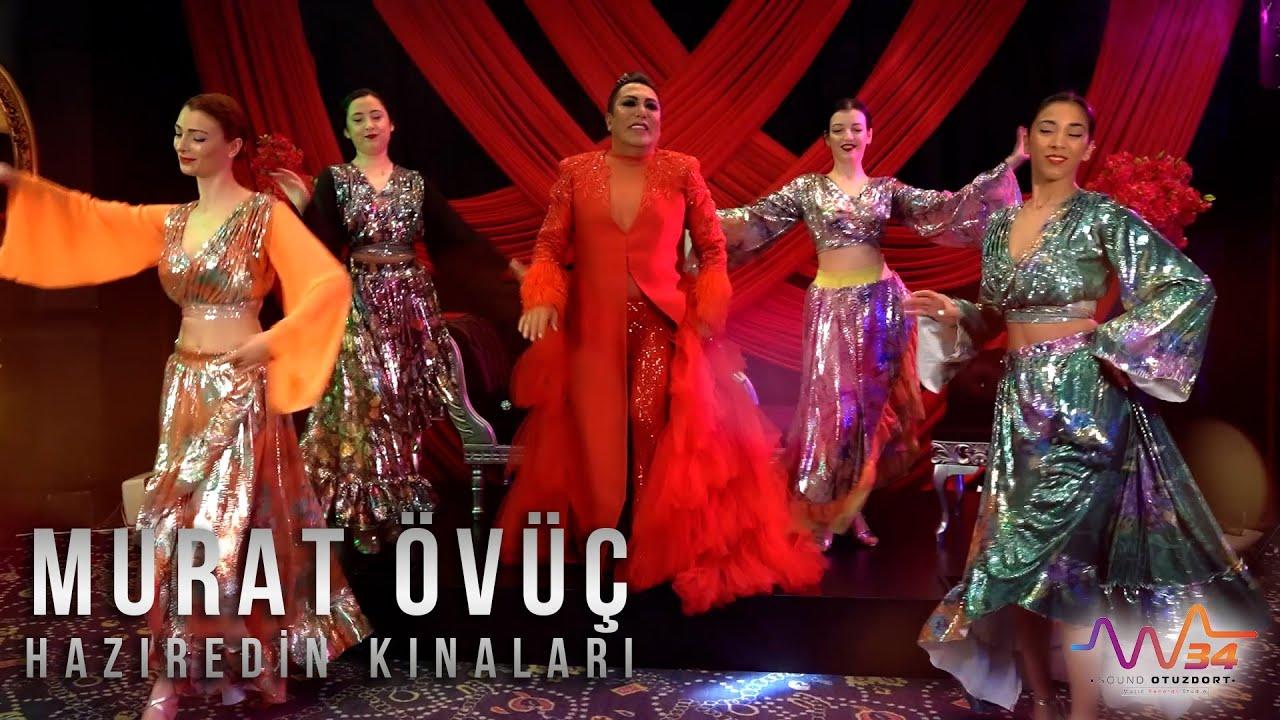 Download Murat Övüç - Hazır Edin Kınaları