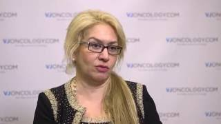 Trial of LHRHa, abiraterone and enzalutamide: filling an unmet need in prostate cancer therapy