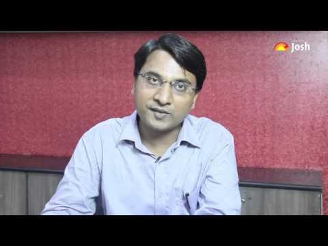 Nishant Jain Essay Writing