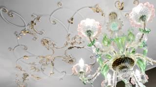видео Студия лепки | Лепка из пластилина для детей | Детский клуб | Детский центр