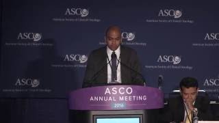 The metastatic breast cancer project: accelerating genomics research