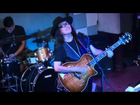 ANAK (Freddie Aguilar) Freddie Aguilar Band